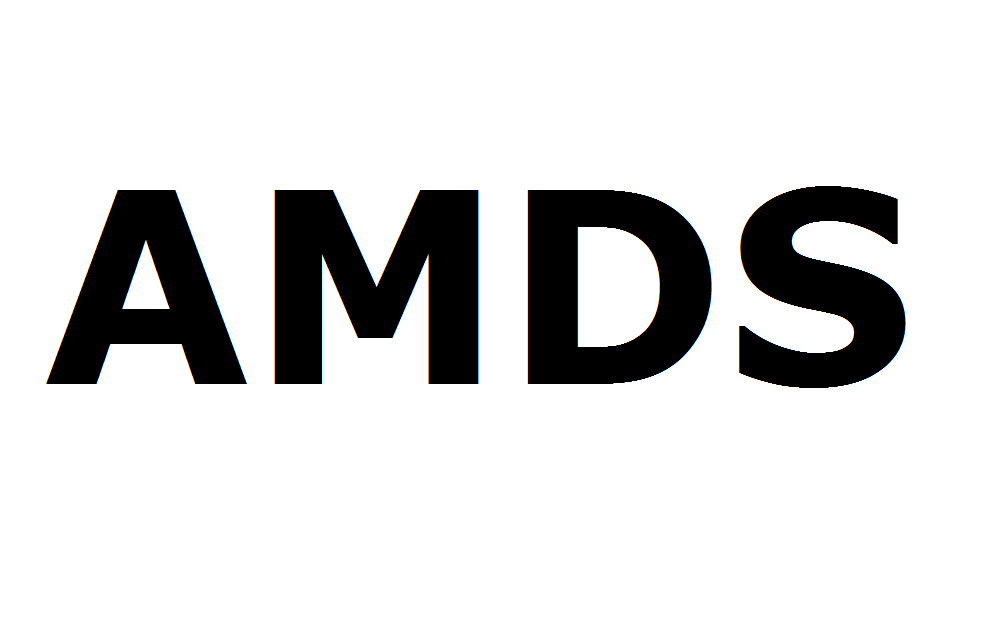 AMDS 12345.png
